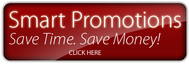 Current Promotions - Creative Solutions Canada