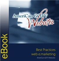 AmeriCan GOTV - Best Practices - web e.marketing