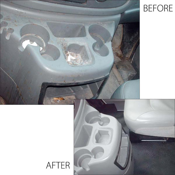 anti rust oil spray car detailing burlington before and after photos. Black Bedroom Furniture Sets. Home Design Ideas